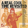 A Real Cool Time Revisited cover